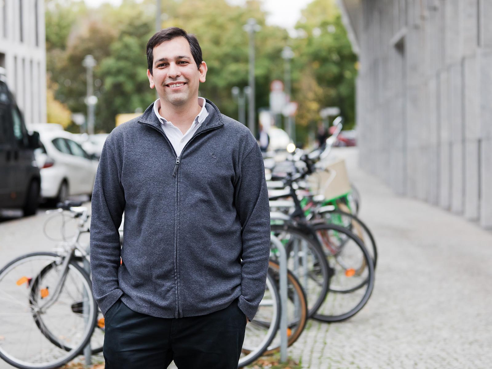 ¿Qué oportunidades laborales encontramos en Alemania?