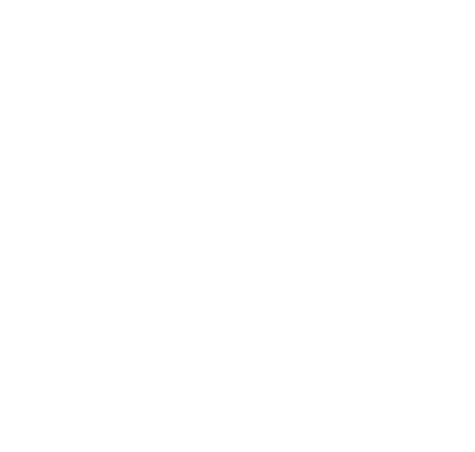 TTA Personal logo
