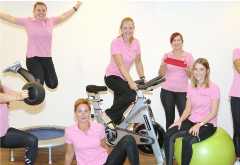Oferta de empleo como Fisioterapeuta en Bühl, Alemania